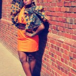 Designer Crush: AYIKAI COUTURE