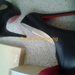 FAKE LOUBS ALERT!!!