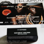 New Finds: Glamour.com.ng