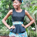 Designer Crush: Lade Couture
