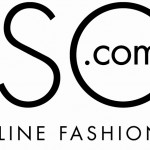 How to place an order with ASOS from Nigeria