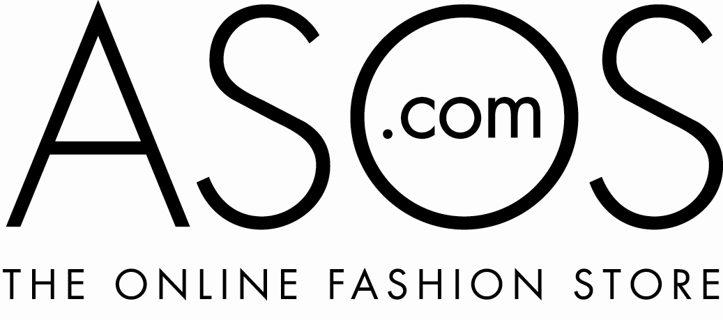 How to place an order with ASOS from Nigeria - The Fashion ...