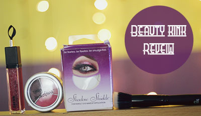 Review: Beauty Kink ft Tara,Elf,Zaron,Shadow Shield