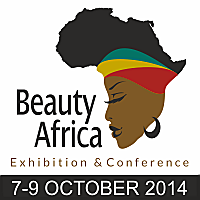 Beauty Africa Exhibition