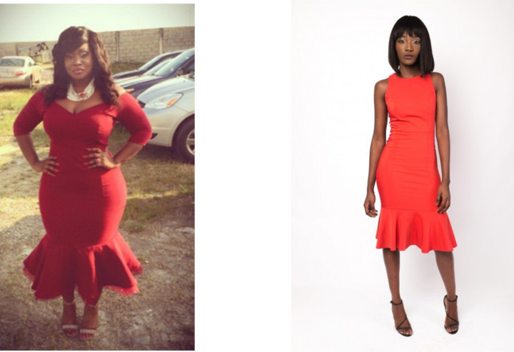 Get Toolz look + Giveaway Winner