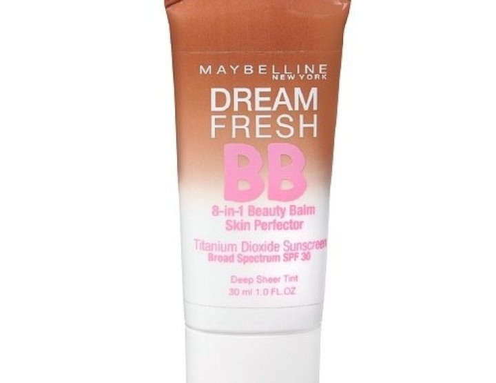 What is a BB Cream