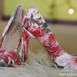 Feet avenue-fashpa-pink floral heels (7)d