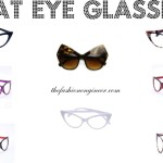 cat eye glasses in Nigeria