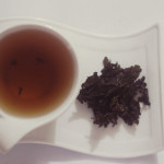 oolong-tea-nigeria