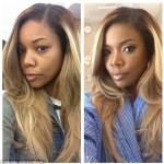 gabrielle-union-before-after-makeup