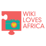 Wiki Loves Africa Photo Competion