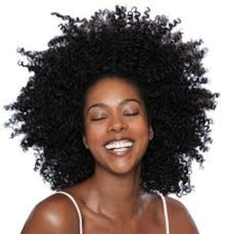 10 THINGS I WISHED I KNEW BEFORE I WENT NATURAL