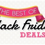 black-friday-deals-2012