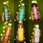 One day juice cleanse – Nuli Juice review