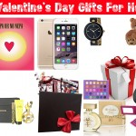 valentines day gifts for her nigeria