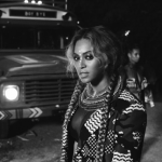 beyonce-lemonade-fashion -ankara