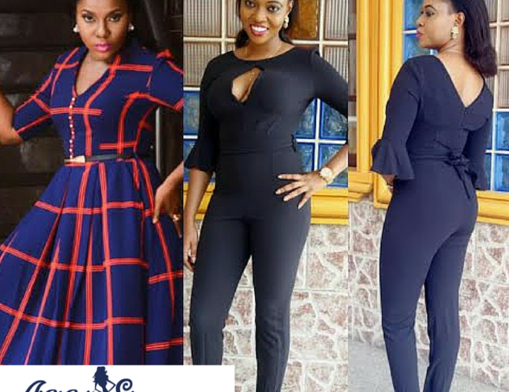 Celebrate Instagram Fashion brand  @Abikssignature 3rd Store Launch and CEO's Birthday