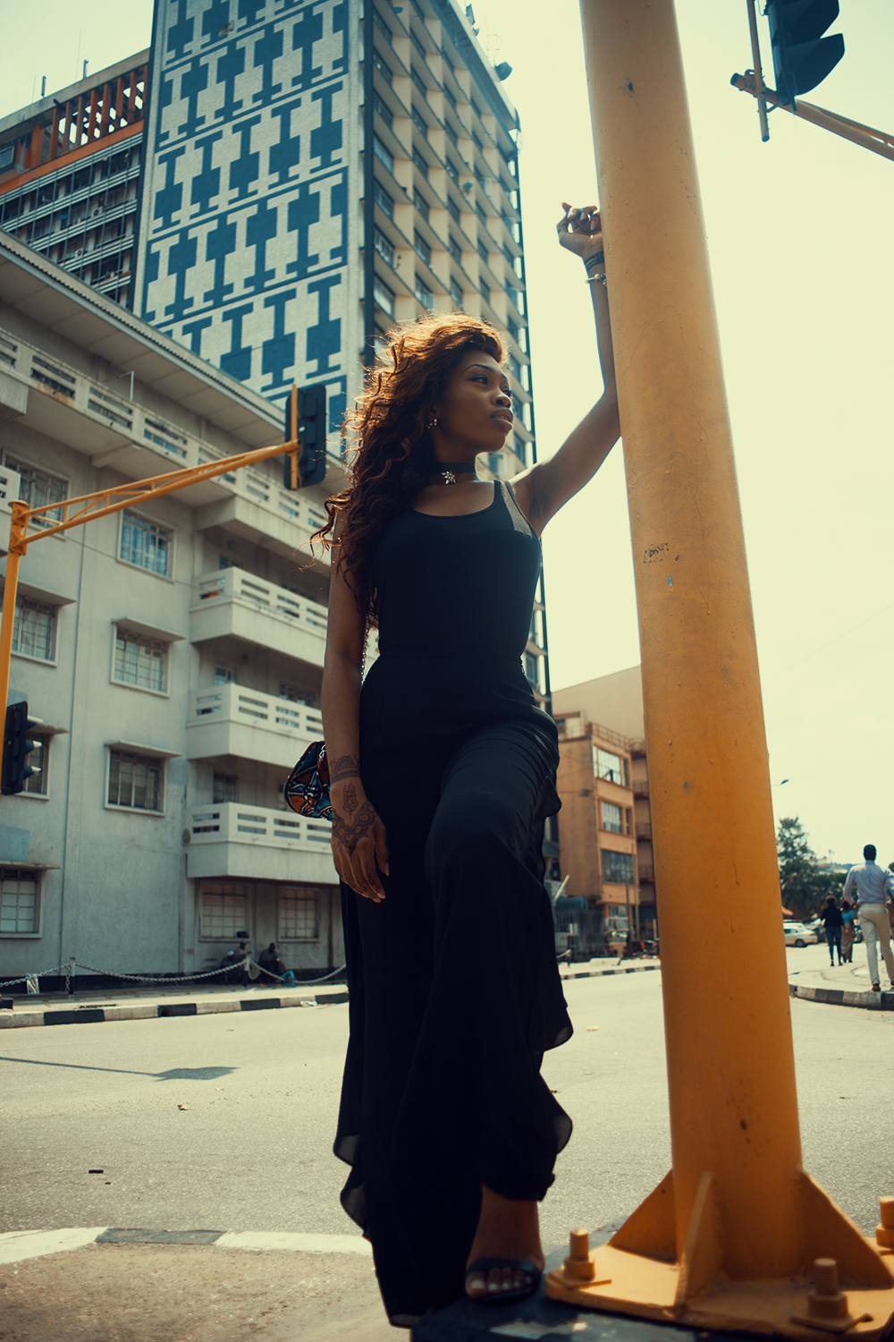 ruffled pants-body suit-african fashion blogger (11)