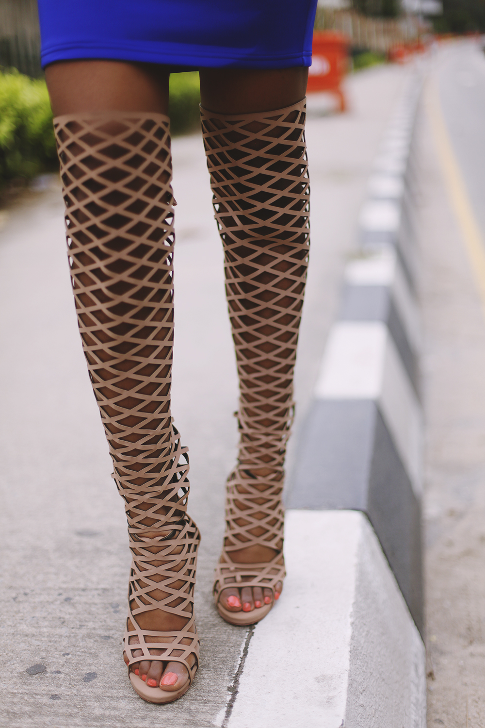 nude-thigh-high-gladiator-heels-amiclubwear-7