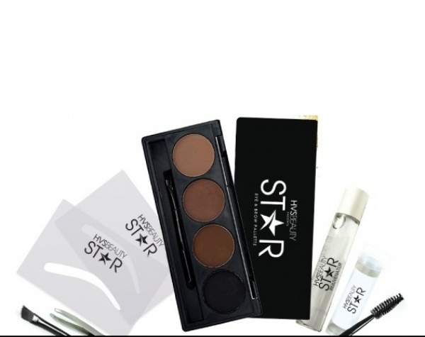 hvs-beauty-eye-brow-set-