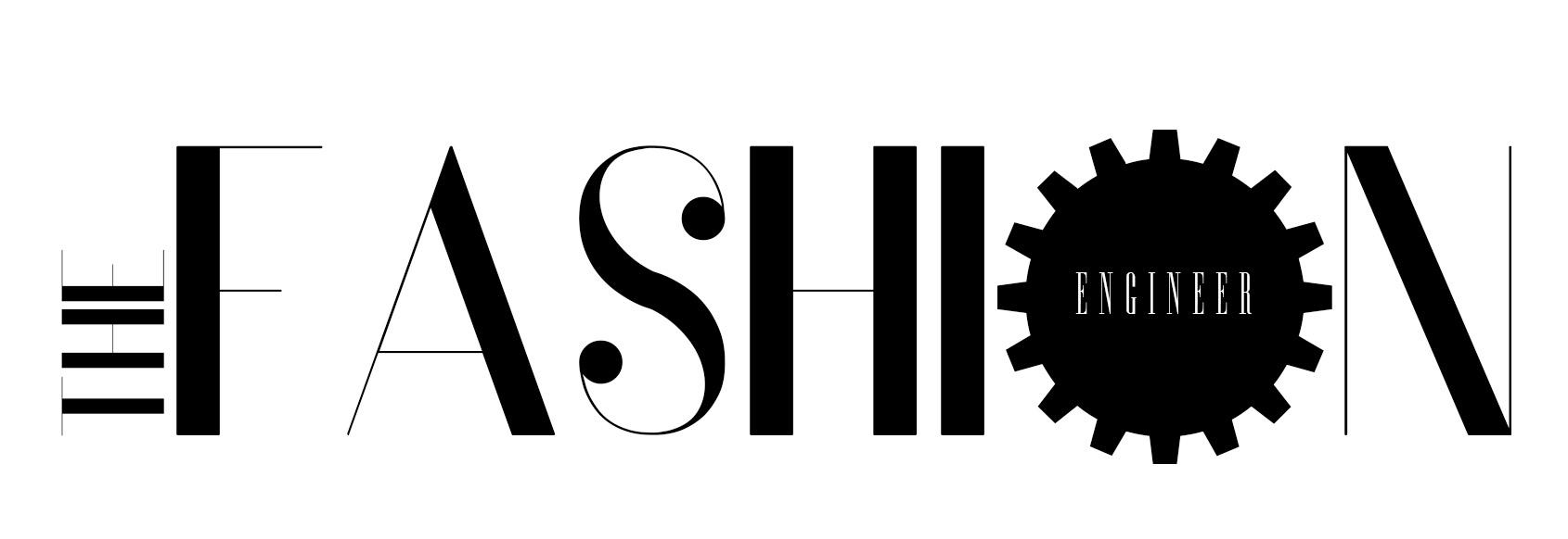 The Fashion Engineer